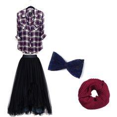 """""""ropa desente"""" by rmgortz on Polyvore"""