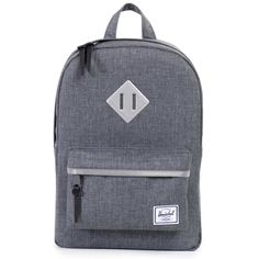 Herschel - Heritage Kids | West Coast Kids