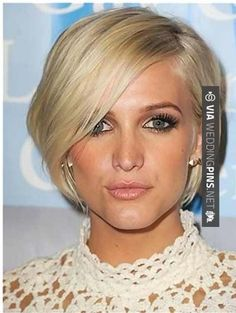 really hair styles for 38 best bob hairstyles 2016 images on make up 8734