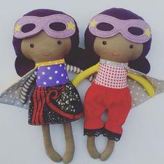 Sisters will always be connected by heart. click shoplink in bio#lalobastudio #etsykids #afro #sistersforever #sister #sista #sisterhood #mixedkids #naturalhairkids #naturalhair #dolls #bestfriendsforever #bff #heart #dollsanddaydreams #likealways #love #etsy #mixed #superhero #comic