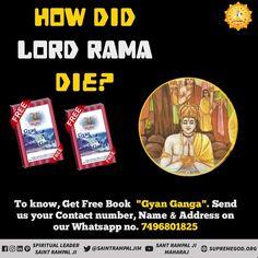 Ram Navmi quotes in hindi. Kerala, Free Books, Good Books, Ram Navmi, Happy Ram Navami, Ram Image, Shri Guru Granth Sahib, Birthday Posts, Happy Wishes