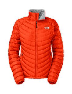 The North Face Women s Jackets  amp  Vests WOMEN S THUNDER JACKET Ugg Boots  Cheap, Nike 6a69b5108b27