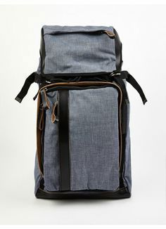 Backpack Meilleures Purse Tableau À Du Images Dos Leather 9 Sac B0wgF