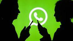 Dünyanın en çok kullanılan anlık mesajlaşma uygulamalarından bir tanesi olan WhatsApp para gönderme özelliği ile bir süredir gündemdeydi. Yapılan resmi duyuruyla birlikte platforma para transferi özelliği uygulamaya bir ülkede kullanıma sunuldu. Özellik ilk etapta Brezilya'daki kullanıcılar için kullanılabilir olacak, ardından yavaş yavaş tüm ülkelerde kullanıma sunulacak. Atualização Do Whatsapp, Whatsapp Tricks, Update Whatsapp, Go To Settings, Tech Updates, Whatsapp Messenger, You Are Perfect, How To Know, Iphone