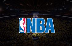 Watch your favorite NBA Basketball games on live streamz in hd for free. Nba live streaming has been getting more popular year over year, make sure you join us daily to watch your favorite NBA players compete for the championship. Basketball Games Online, Nba Basketball, Nba Online, Watch Nba, Sporting Live, The Championship, Nfl Sports, Live Events, Nba Players
