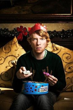 Domhnall Gleeson, the biggest cutie of them all. Domhall Gleeson, Goodbye Christopher Robin, Brendan Gleeson, Ginger Babies, Ex Machina, Raining Men, Reylo, Actors & Actresses, Hot Guys