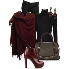 Untitled #541, created by carla-palmisano-50 on Polyvore