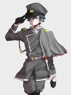 Fanarts Anime, Anime Neko, Sad Anime, Reborn Katekyo Hitman, Hitman Reborn, The Last Airbender Characters, Japanese App, The Wolf Game, Sea Wallpaper