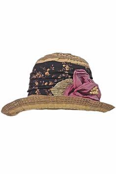 20 Best Grevi Hats images  a30d83ce8037