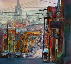 by john salminen www.johnsalminen.com