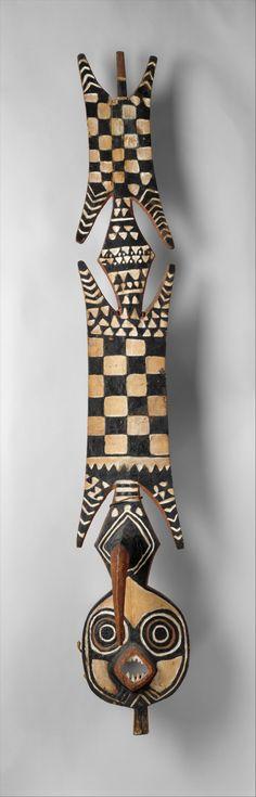 Arte Tribal, Tribal Art, Afrique Art, African Artwork, African Sculptures, Art Premier, African American Artist, Statues, Masks Art