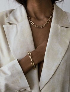 look here — Palo Santo Studios Jewelry Accessories, Fashion Accessories, Jewelry Design, Fashion Jewelry, Trendy Jewelry, Jewelry Trends, Looks Style, My Style, Style Personnel