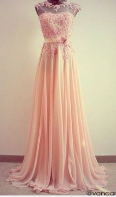 Image result for frock only