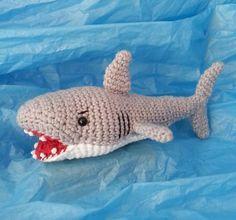 Tiburon patron
