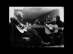 """Avett Brothers """"EPK"""" Avett lovers have to watch this mini documentary. What silly boys! Scott is funny! enjoyed. From 2007."""