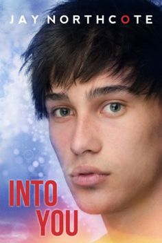 http://www.thenovelapproachreviews.com/review-into-you-by-jay-northcote/