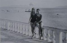 Süreyya Plajı #istanbul #istanlook
