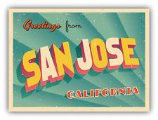 Before Picture Of Vinyl Windows San Jose Entwistle Job Visit Our - Custom vinyl stickers san jose