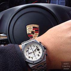 http://franquicia.org.mx te presenta los relojes lujosos aqui te listamos la lista de los mas extraordinariosrelojes de modas visitanos En donde encontraras negocios y mucho mas.