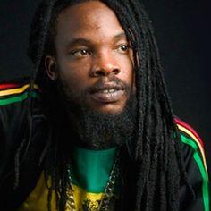BUSHMAN  Read More http://corporatecaribbean.com/vincentnap/top-reggae/top-men/