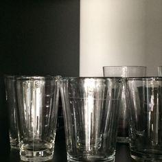 glasses Land Belgium
