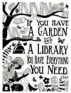 Inspirational Quotes From Books, Motivational Photos, Book Quotes, Reading Quotes, Quote Books, Quotable Quotes, Garden Care, Big Garden, Albert Einstein Quotes