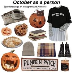 Autumn Aesthetic, Aesthetic Girl, Halloween Outfits, Fall Halloween, Autumn Inspiration, Autumn Ideas, Day Camp, Italy Fashion, Best Seasons