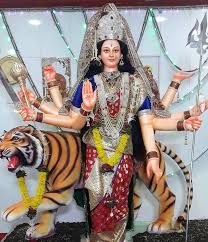 duraga devi - Google Search Durga, Sari, Google Search, Fashion, Saree, Moda, Fashion Styles, Fashion Illustrations, Saris