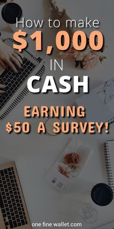 Are you looking to take surveys for money? Here are some of the highest payi ng legitimate survey sites in the UK and the US that pay cash. Surveys for cash! Make Money Taking Surveys, Surveys That Pay Cash, Survey Sites That Pay, Paid Surveys, Best Paid Online Surveys, Get Paid Online, Online Jobs, Make Money Online, Online Income
