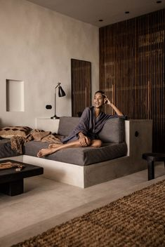 WANDERLUST: Casa Cook Hotels — The Decorista #artdeco