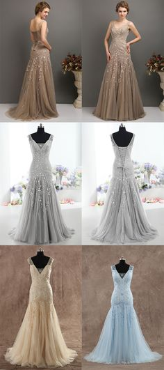 Hot sale mother dress, there are many colors available, click to check now