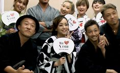 Asian Beauty, Mickey Mouse, Disney Characters, Fictional Characters, Japan, Love, Celebrities, People, Dancers