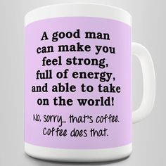 Hey, I found this really awesome Etsy listing at https://www.etsy.com/listing/169081862/a-good-man-funny-mug