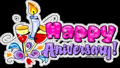 Happy Anniversary Pictures, Photos, and Images for Facebook ...