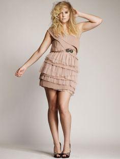 d78bf320e4 72 Best Dresses images
