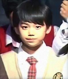 Seong, Theme Song, Read News, My Idol, Bae, Childhood, Wattpad, Guys, Humor