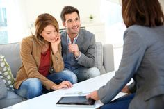 Клиентоориентированность: преимущества для бизнеса и примеры использования | Entrepreneur | Бизнес, предпринимательство, стартап, маркетинг, саморазвитие