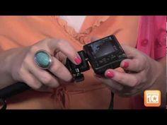Top 10 Reviews: Pocket XShot camera accessory