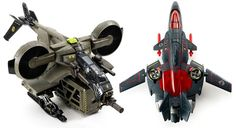 Gi Joe Toys Vehicles   the toy vehicles available in the new g i joe sigma 6 line even if ...