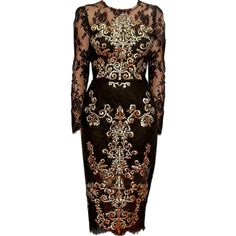 edited by Satinee - Dolce & Gabbana ❤ liked on Polyvore featuring dresses, gowns, vestidos, dolce & gabbana, brown dress, dolce gabbana dress, brown evening dress, brown gown and dolce gabbana gown