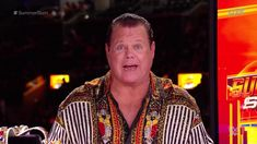 Jerry The King Lawler, Wwe, Wrestling, Lucha Libre