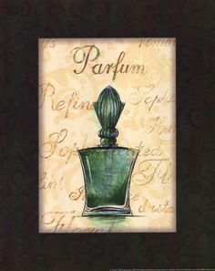 Rudenka — «parfum-i-by-gregory-gorham.jpeg» на Яндекс.Фотках