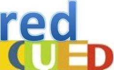 redCUED. La red de la EaD  y de las TIC aplicadas a la educación