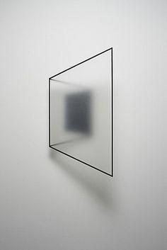 Read the biography of Reinoud Oudshoorn. Discover interesting facts about Reinoud Oudshoorn on artnet. L Wallpaper, Modern Art, Contemporary Art, 3d Modelle, Artwork Images, Conceptual Art, Light Art, Light And Shadow, Installation Art