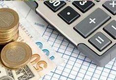 Paranın Bugünkü Değer Hesabı Computer Keyboard, Computer Keypad