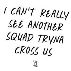 drake quotes for captions Rm Drake, Drake Quotes, Lyric Quotes, Soul Quotes, Cute Quotes, Funny Quotes, Tweet Quotes, Movie Quotes, Caption For Friends