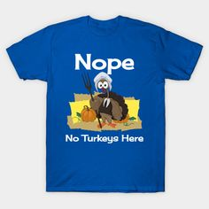 d8e87deb4ab Funny Thanksgiving Turkey Novelty Gift Shirt Ketogenic Diet