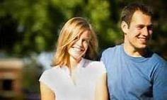 dating - Bing Images