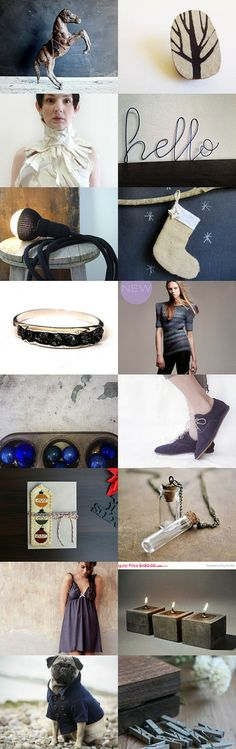 Stand to Attention by Aga Farrell on Etsy--Pinned with TreasuryPin.com
