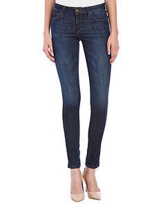 Rue La La — JOE'S Jeans Samantha Curvy Skinny Leg